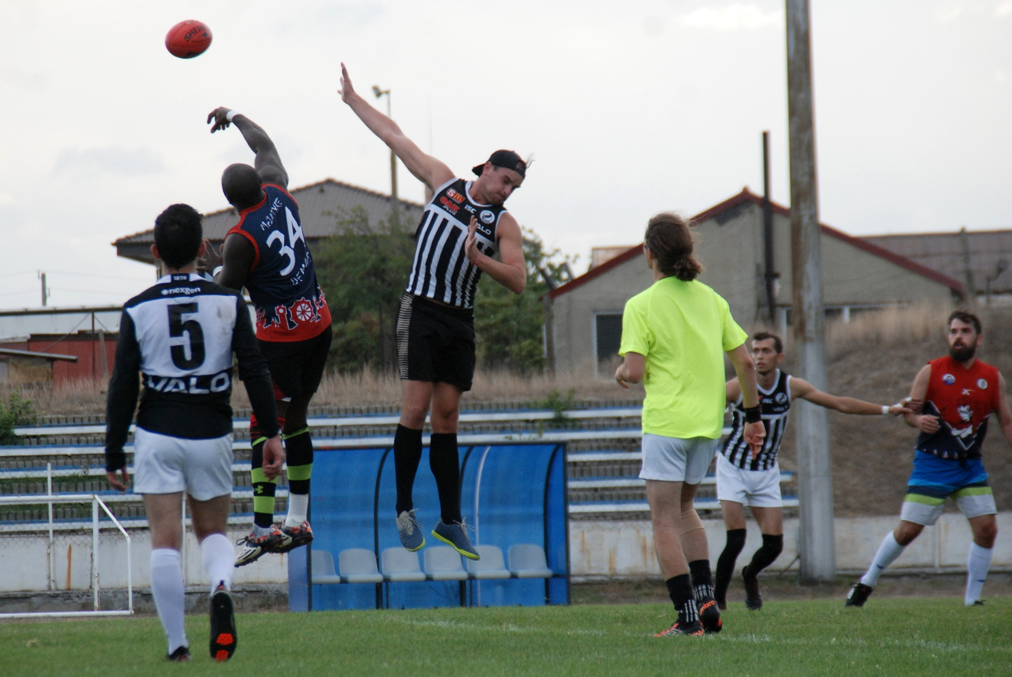 AFL Europe Festival of Football 2020.jpg
