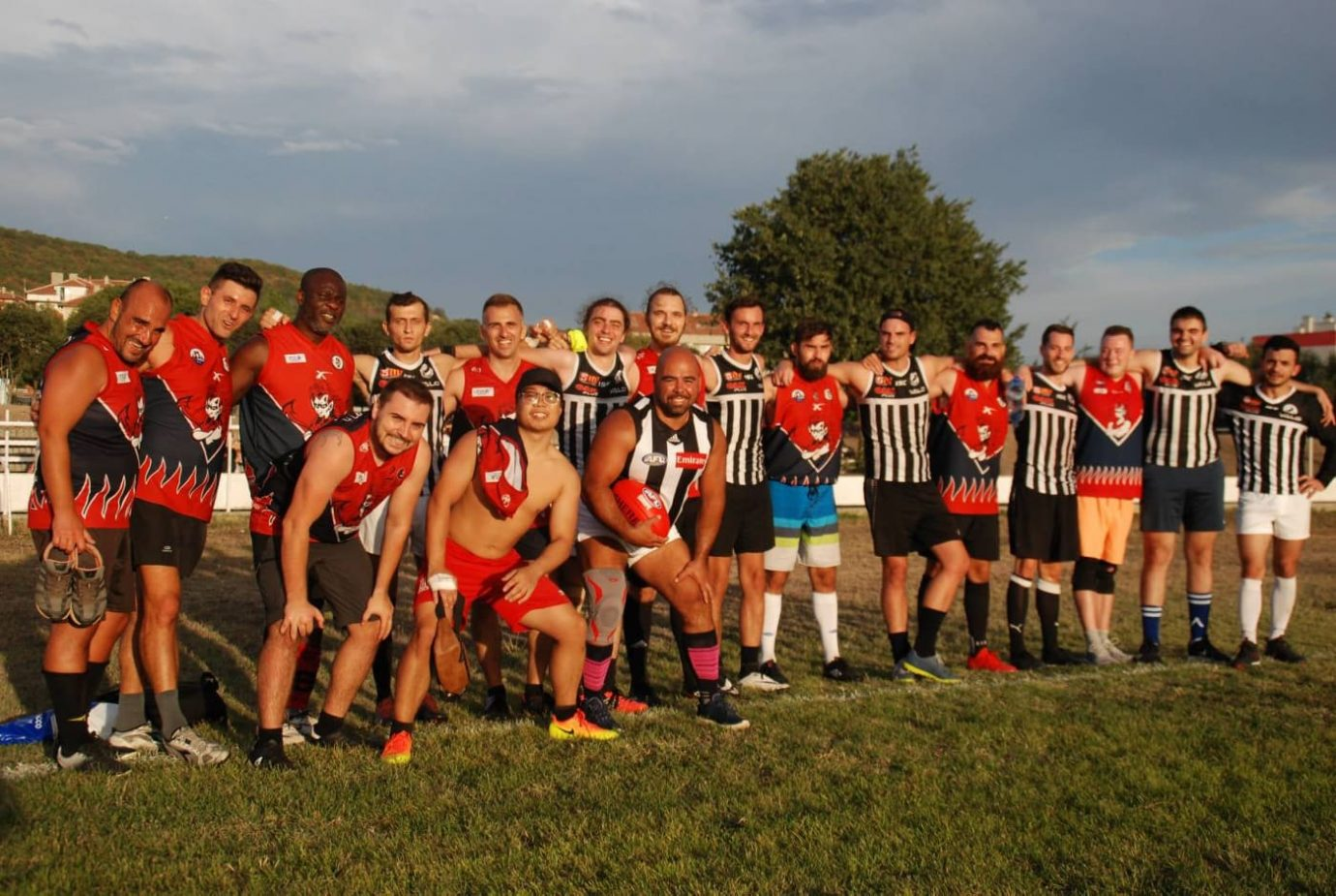 AFL Europe Festival of Football.jpg