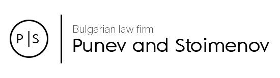 logo-law-firm-bulgaria-sofia.png
